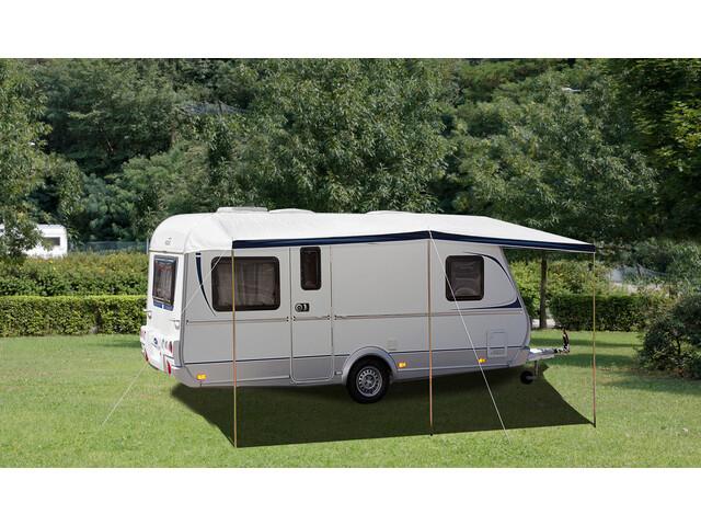 Brunner Nyala 740-780 Campingvogn soltag 740-780cm